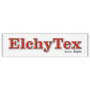 elchytex logo.jpg