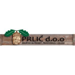 Prlic_doo_logo.png