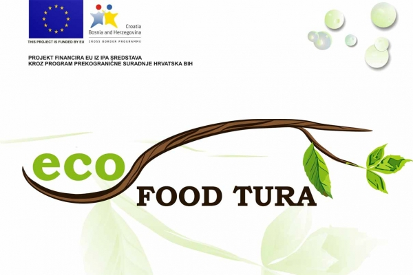 ECO FOOD TURA